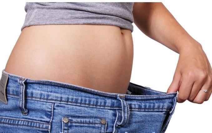 Эксперт поведал об особенностях мышления худеющих людей