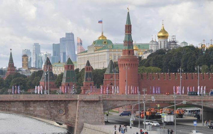 Штаты предупредили Европу о «набирающей силу России»