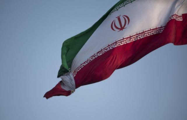 Иран сообщил, когда может выйти из ядерной сделки