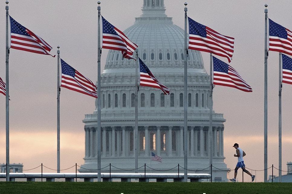 National Interest написал о главной ошибке политики США в отношении России