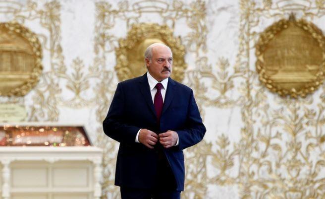 Лукашенко не исключает, что Белоруссия станет частью другого государства