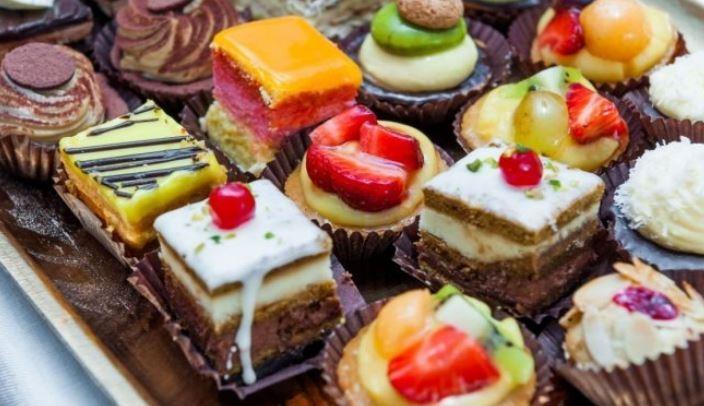 В Британии детям будут запрещать сладости и заставят заниматься спортом