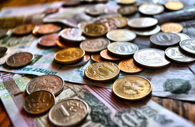 Аналитики оценили шансы россиян различных поколений собрать пенсионный капитал