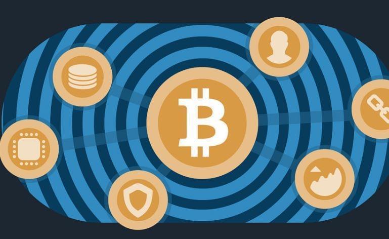 Курс биткоина на сегодня 5 августа 2018: биткоин падает, онлайн-трансляция котировок криптовалют, прогноз экспертов