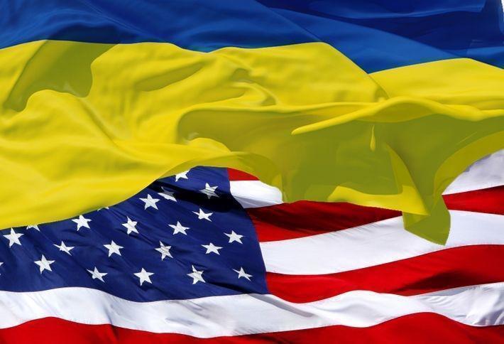 США не нужен труп Украины, который разлагается посреди Европы
