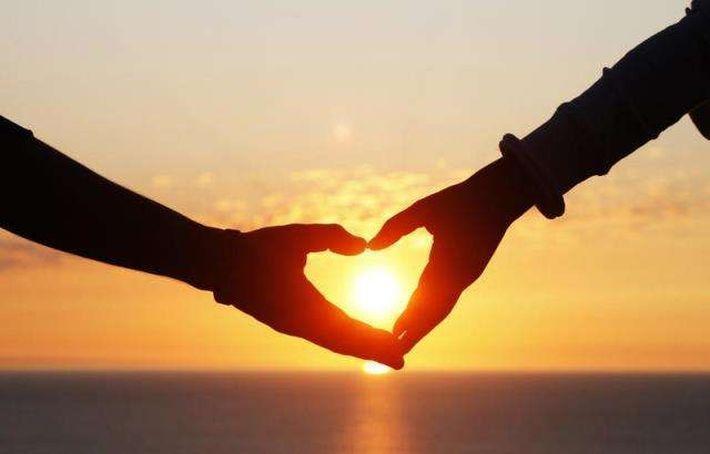 20 добрых историй о любви, от которых вы не сможете сдержать слез