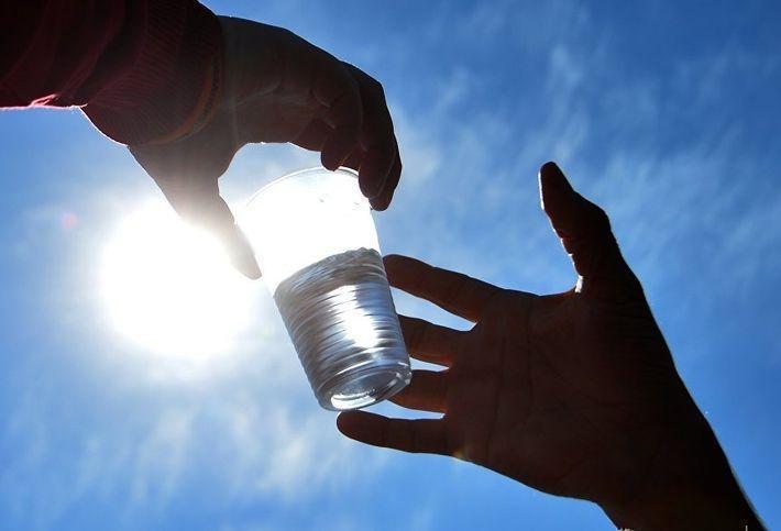 Роспотребнадзор назвал регионы с наиболее грязной питьевой водой