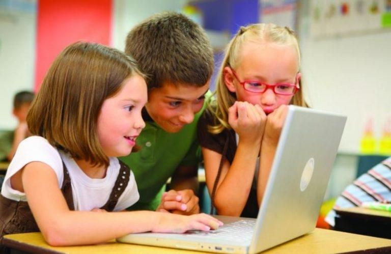 Родители признались, что не обращают внимания на возрастные ограничения в видеоиграх