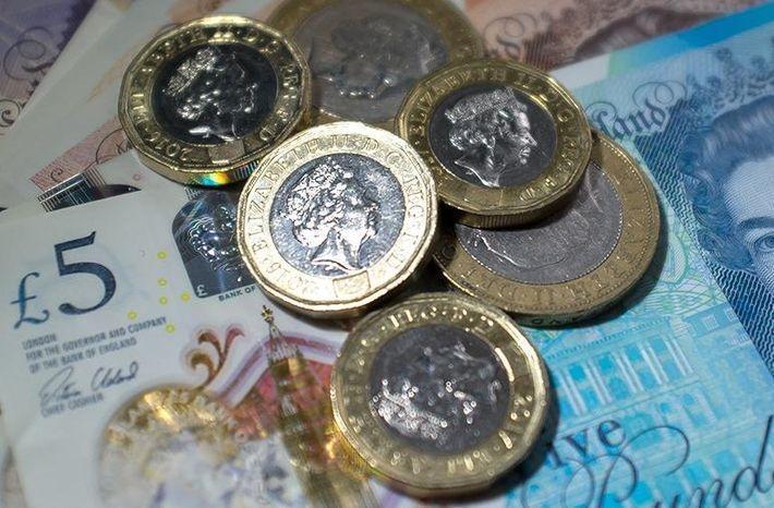 Британец выиграл миллион евро благодаря незнакомке из очереди