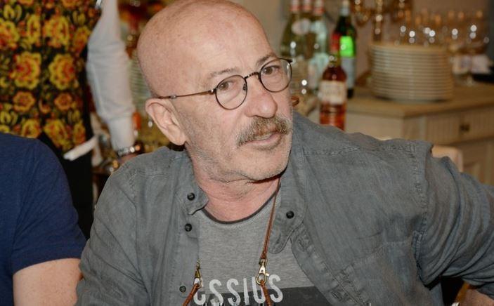 Розенбаум прокомментировал слова Кобзона об онкологии