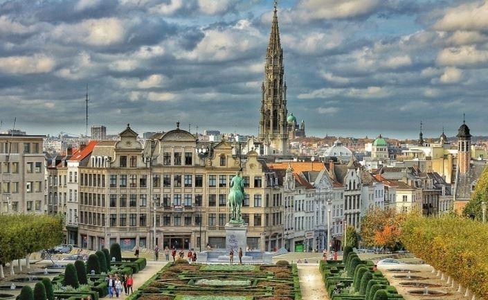 РФ — наш союзник: в Бельгии задумались об отмене санкций
