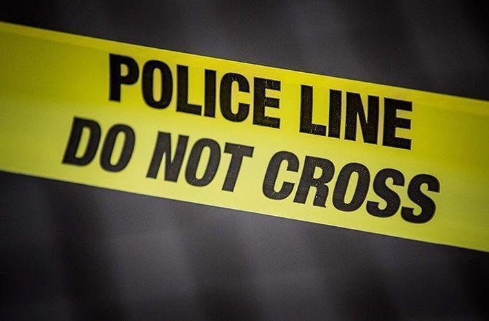 В Вашингтоне произошла стрельба в больнице