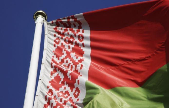 Белоруссия прокомментировала возможность размещения у себя новых военных баз