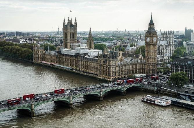 Лондон стал осознавать, что нельзя бесконечно тиражировать версии Солсбери — посольство России