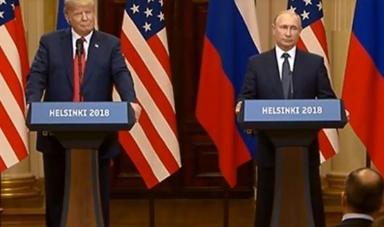 Будет по-плохому: как Штаты раскалывают альянс