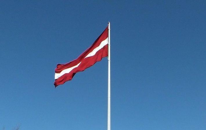 В Латвии рассказали о последствиях плохих отношений с РФ