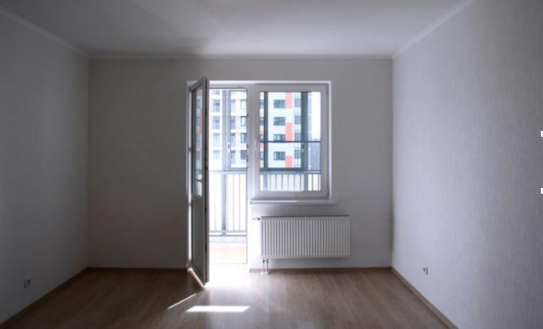 В Москве нашли способ бороться с нелегальной арендой квартир