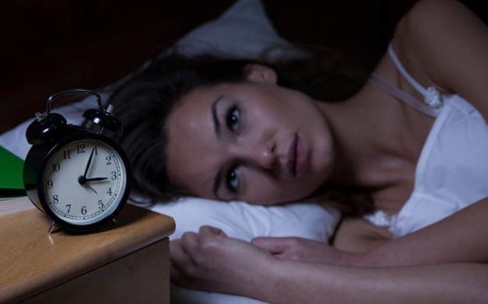 Ученые установили идеальное время для подъема на работу