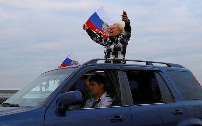 Отец премьер-министра Польши считает бездарной политику страны в отношении РФ