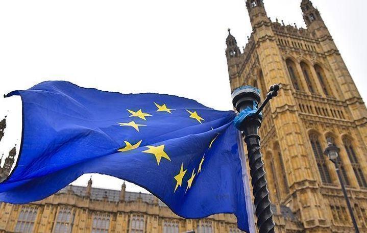 Лондон угрожает ЕС невыплатой «отступных» по Brexit