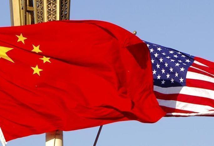 Сотрудник ЦРУ уверен, что Китай ведёт холодную войну против Америки