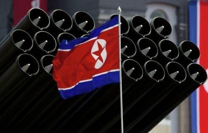 КНДР не прекратила производство ядерной продукции — американский генерал