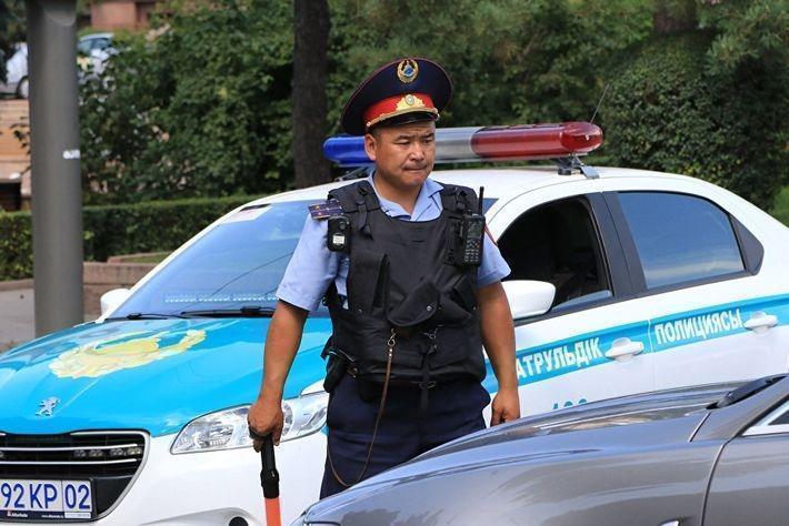 В Казахстане убили члена команды КВН