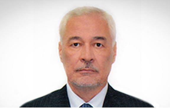 Российский посол в Судане обнаружен мертвым