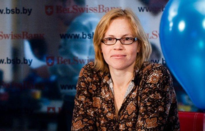 СК Белоруссии отпустил из-под стражи задержанных журналистов