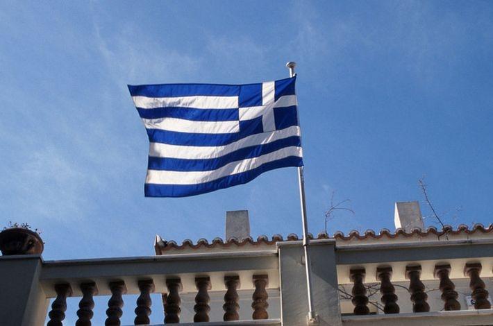 МИД Греции решил отозвать посла из РФ
