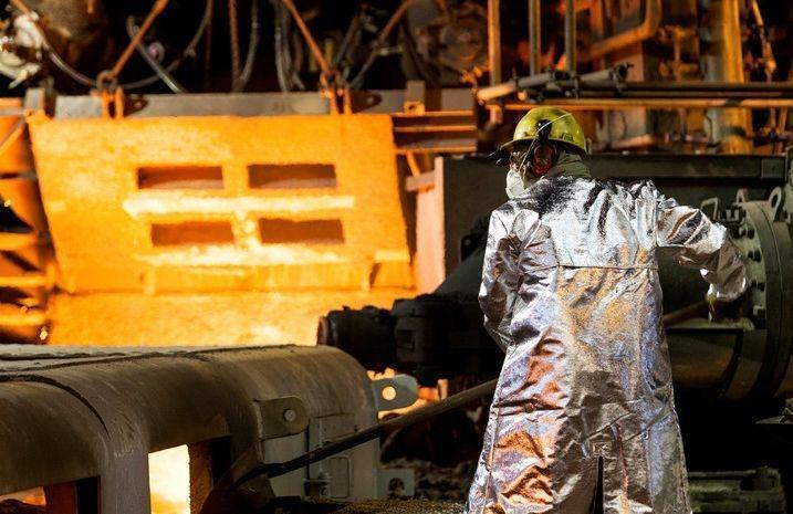 В Бразилии около 30 человек пострадали в результате взрыва на фабрике