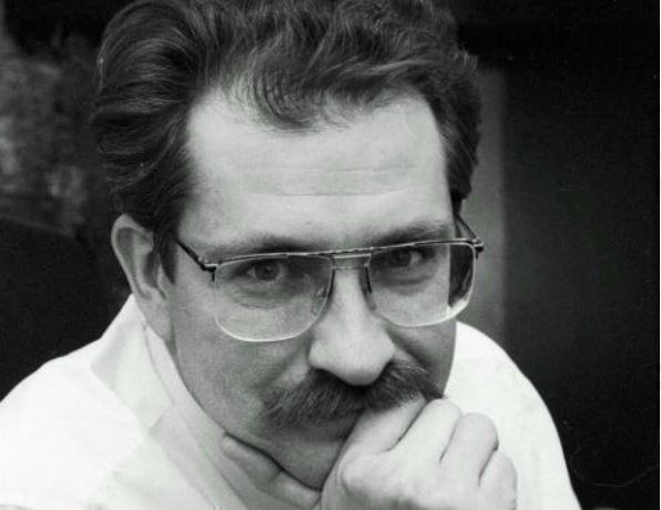 Коллега Влада Листьева озвучил имя его убийцы