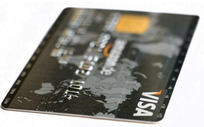 Visa представила в РФ сервис денежных переводов по номеру телефона l