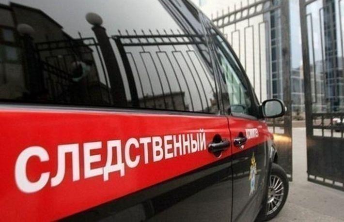 СК России возбудил новое уголовное дело из-за обстрелов в Донбассе