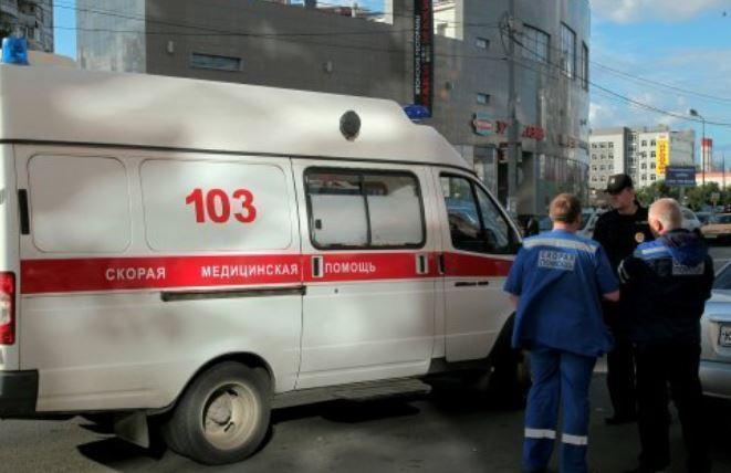В Красноярском крае ребенок скончался после укуса отца