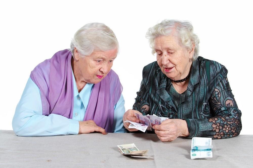 В Свердловской области сохранятся региональные льготы для пенсионеров