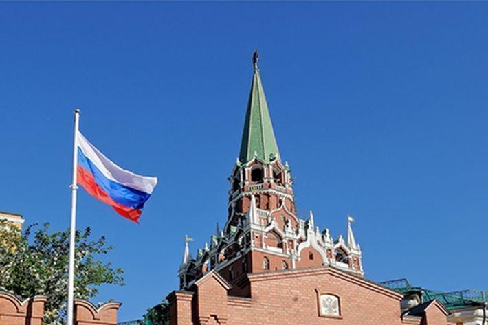 Великобритания признала победу РФ в информационной войне