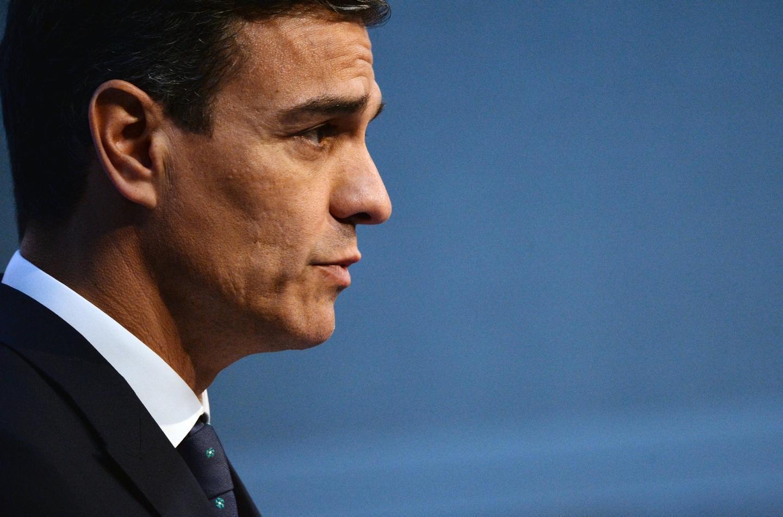 Премьер-министра Испании заподозрили в