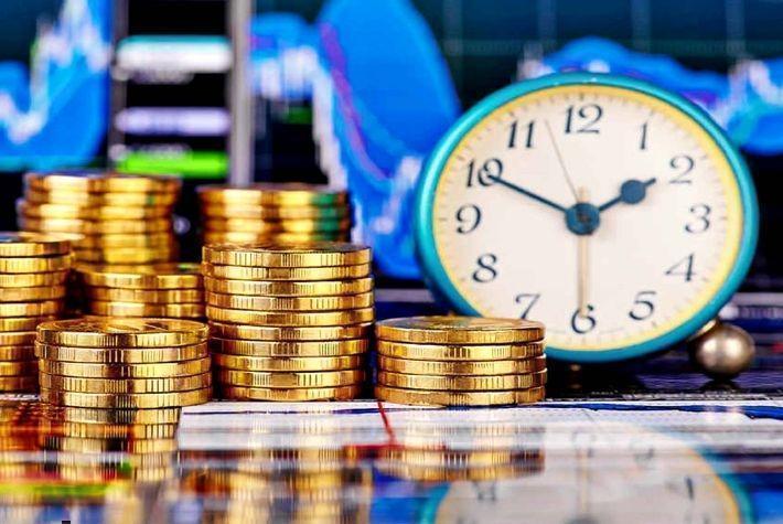 Факторы риска на рынке акций сохраняются