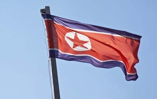 Южнокорейский министр считает, что МВФ должен помочь КНДР