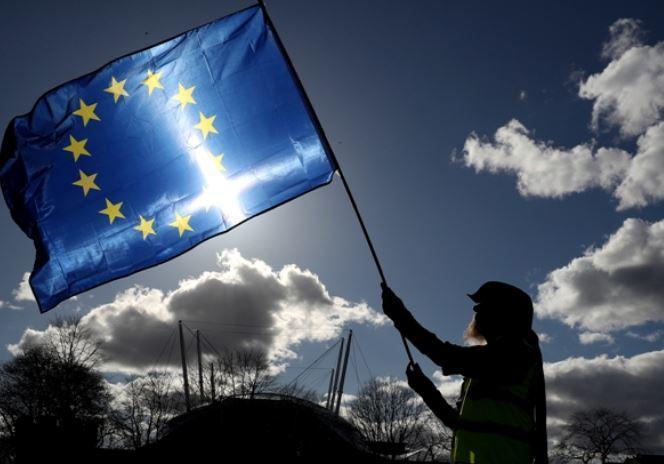 Италия способна развалить ЕС