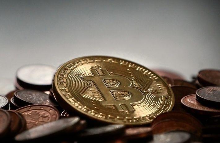 Мошенники наживаются на желающих купить криптовалюту