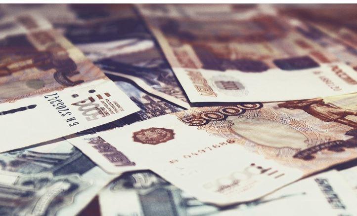 Число миллионеров в РФ за последний год увеличилось на 30%
