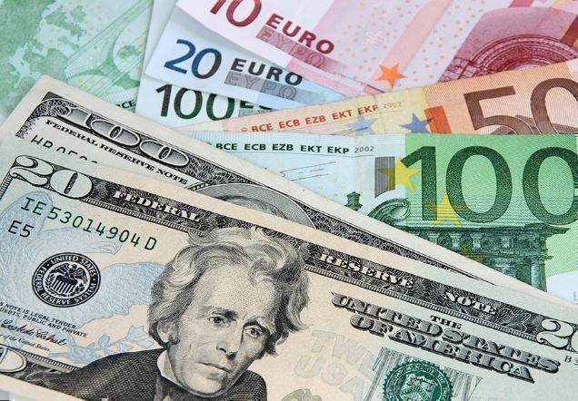 Физлицам поменяют правила валютного контроля