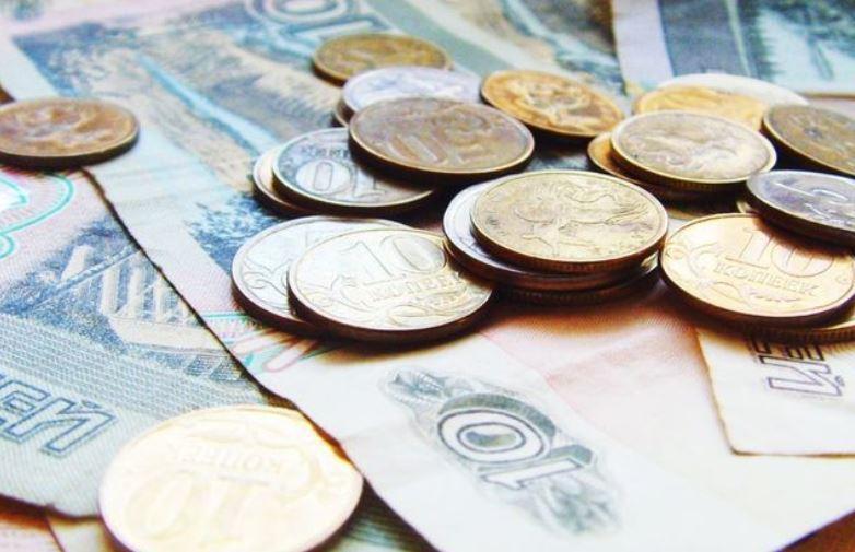 Прожиточный минимум хотят поднять до 25 тысяч рублей