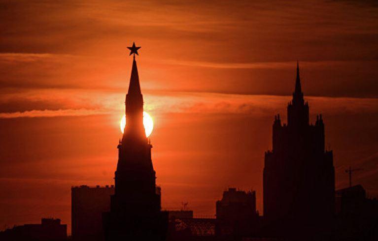 Выбор определен: РФ получит «адские санкции»