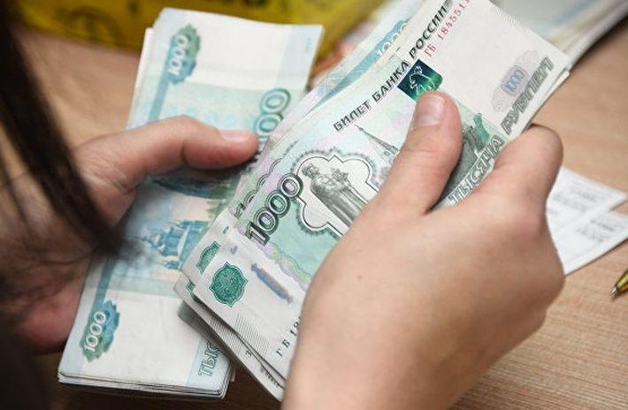Глава РТС предупредил о повышении цен на все товары