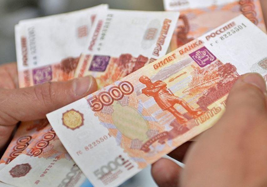Красноярских чиновниц уличили в краже подарков для ветеранов