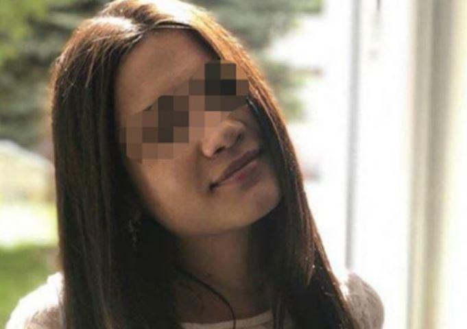 Изнасилованная дознавательница не захотела проходить полиграф
