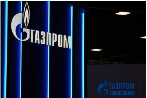 Оператору «Северного потока» было запрещено делать выплаты «Газпрому»